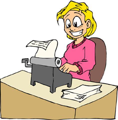 Freelance Writers Workshop: Submitting Personal Essays