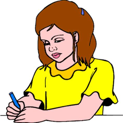 Personal essay writers